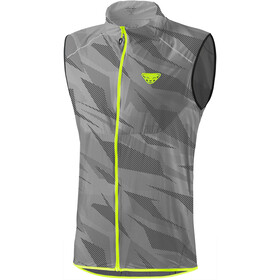 Dynafit Vert Wind 49 Vest Men quiet shade camo